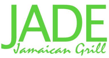 Jade Jamaican Grill